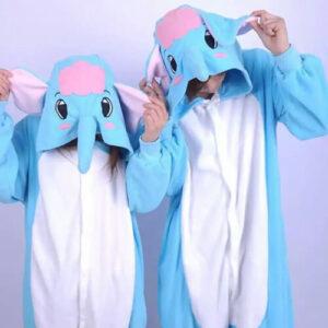 adult-blue-elephant-onesie